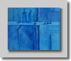 Still-life-in-blue